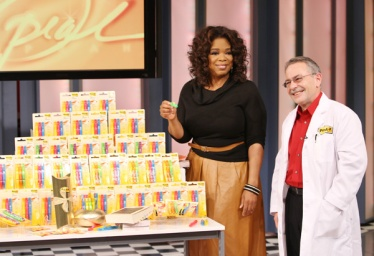 retrieved from Oprah.com
