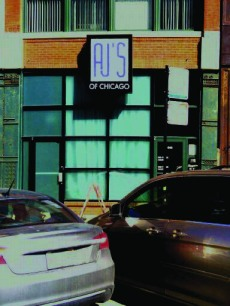 ChicagoStantonAdams-048